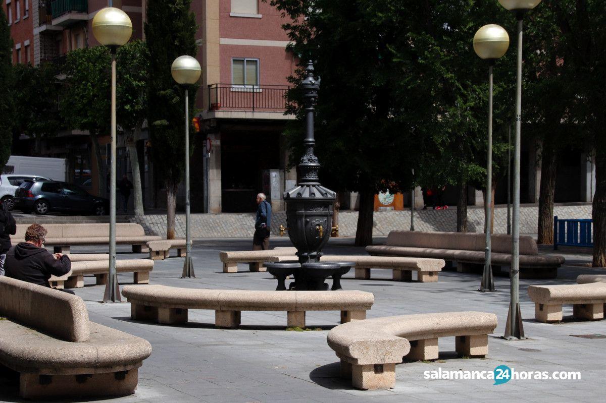 Plaza de Barcelona5