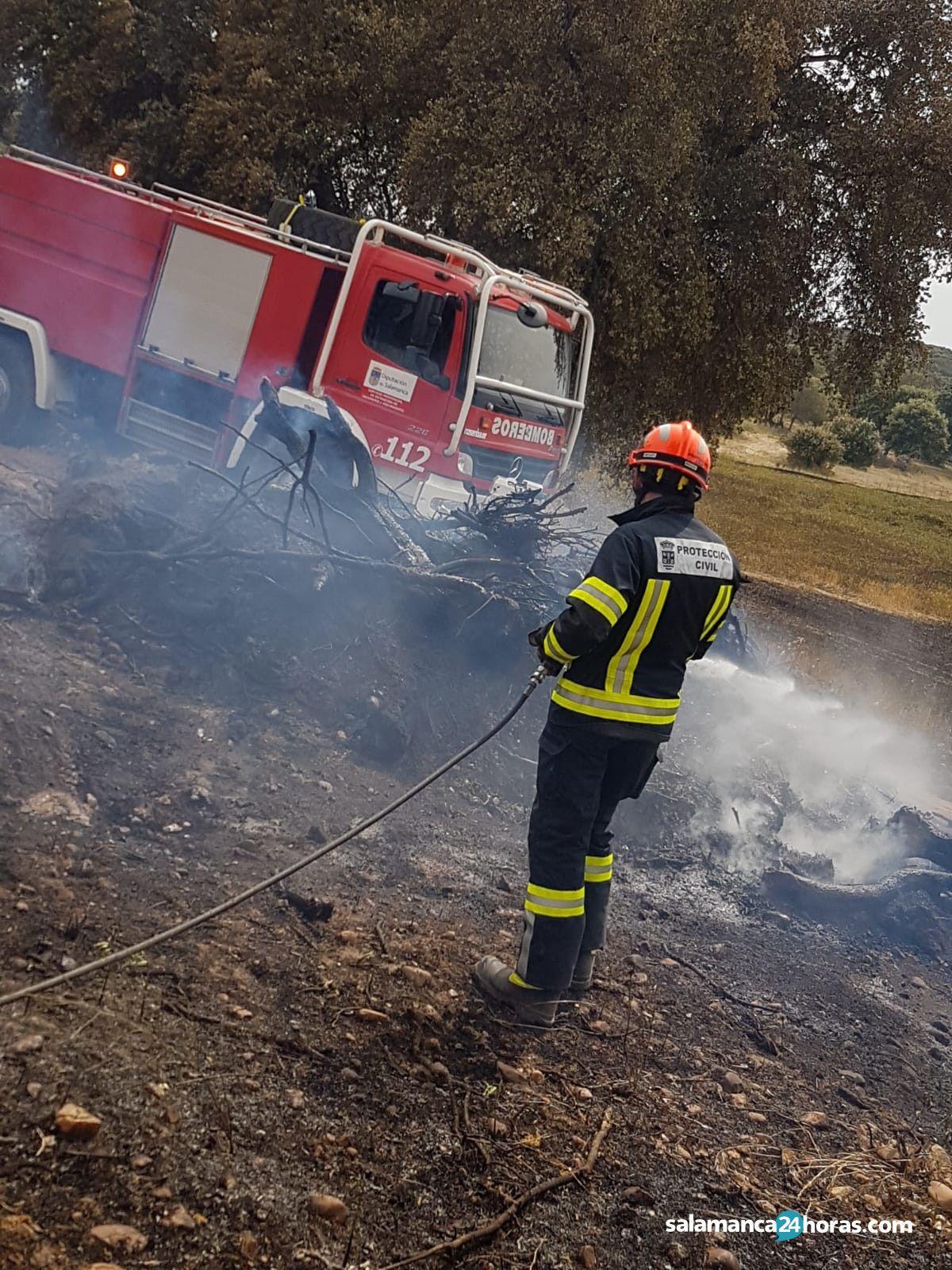 Incendio Gargabete (2)