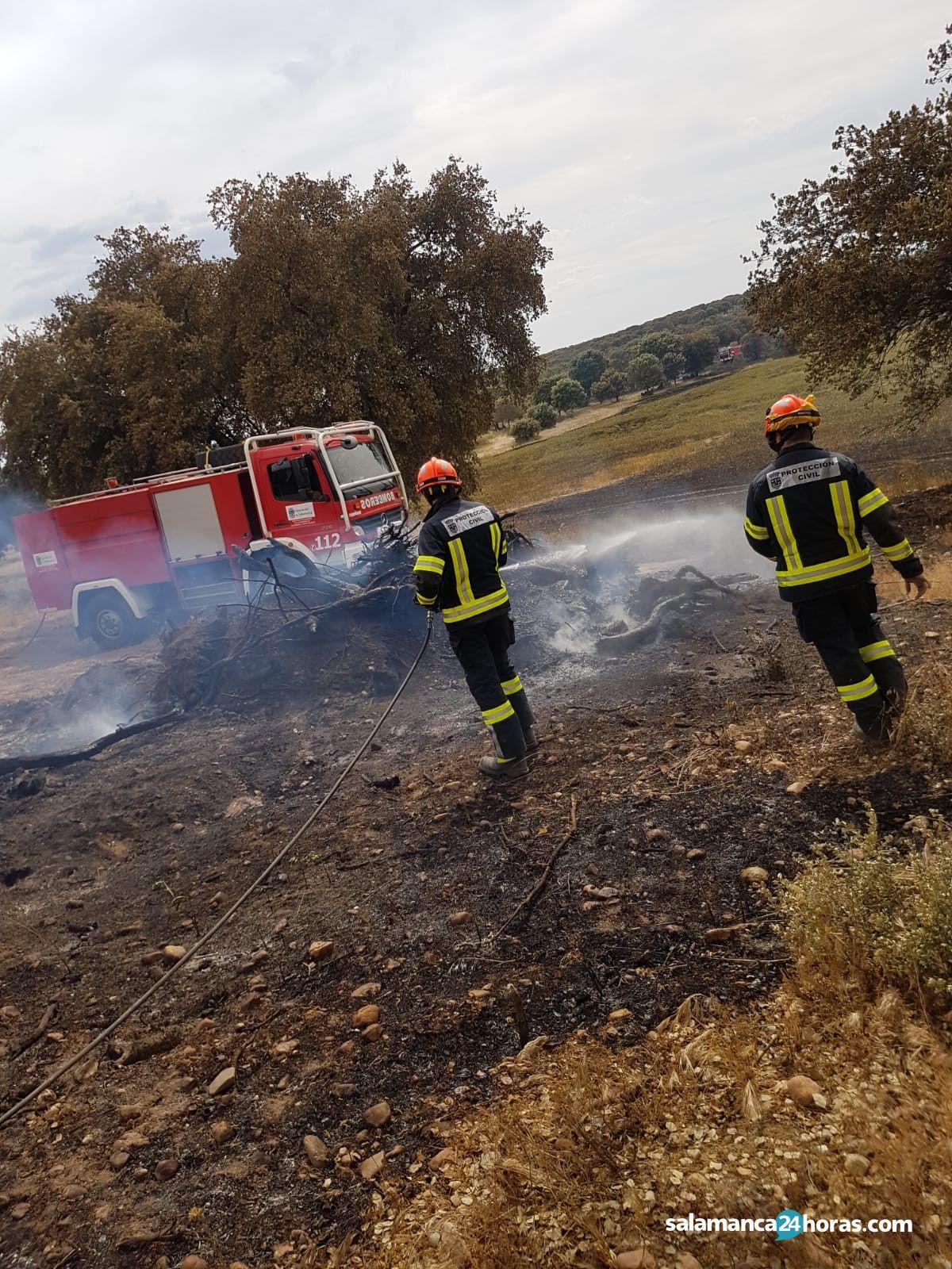 Incendio Gargabete (1)