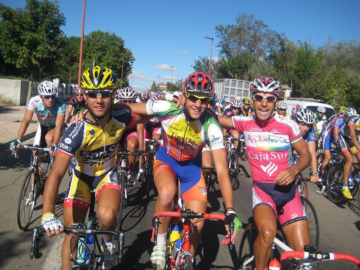 Diego Rodríguez Vuelta a Salamanca (23)