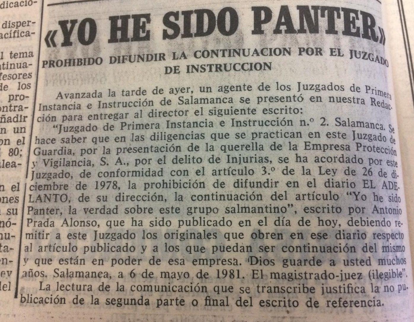 Panter1