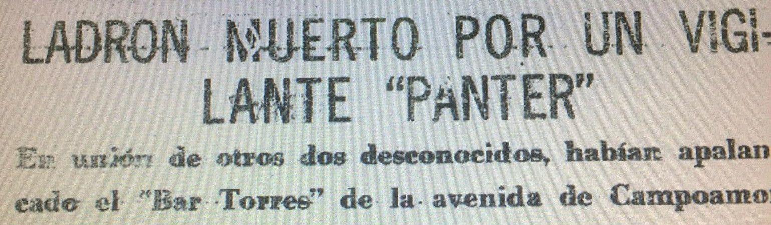 Panter3