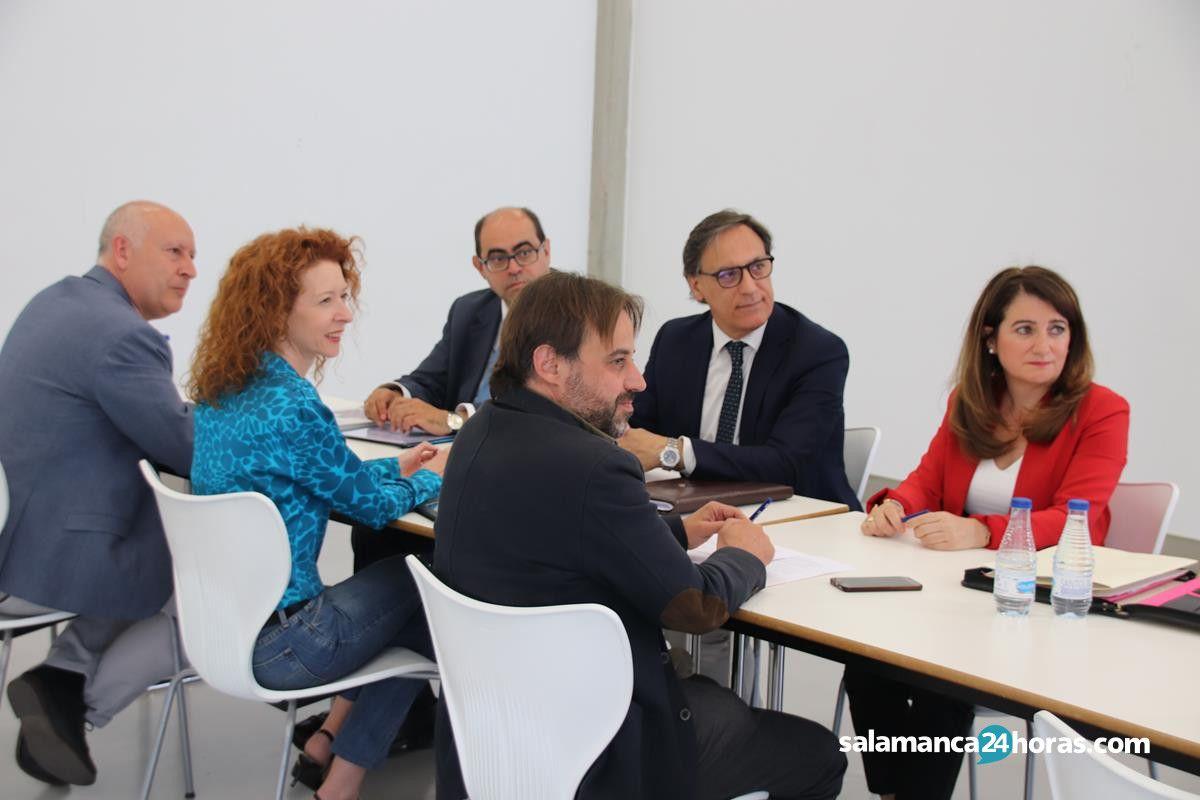 Reunión PP Ciudadanos (Copy)