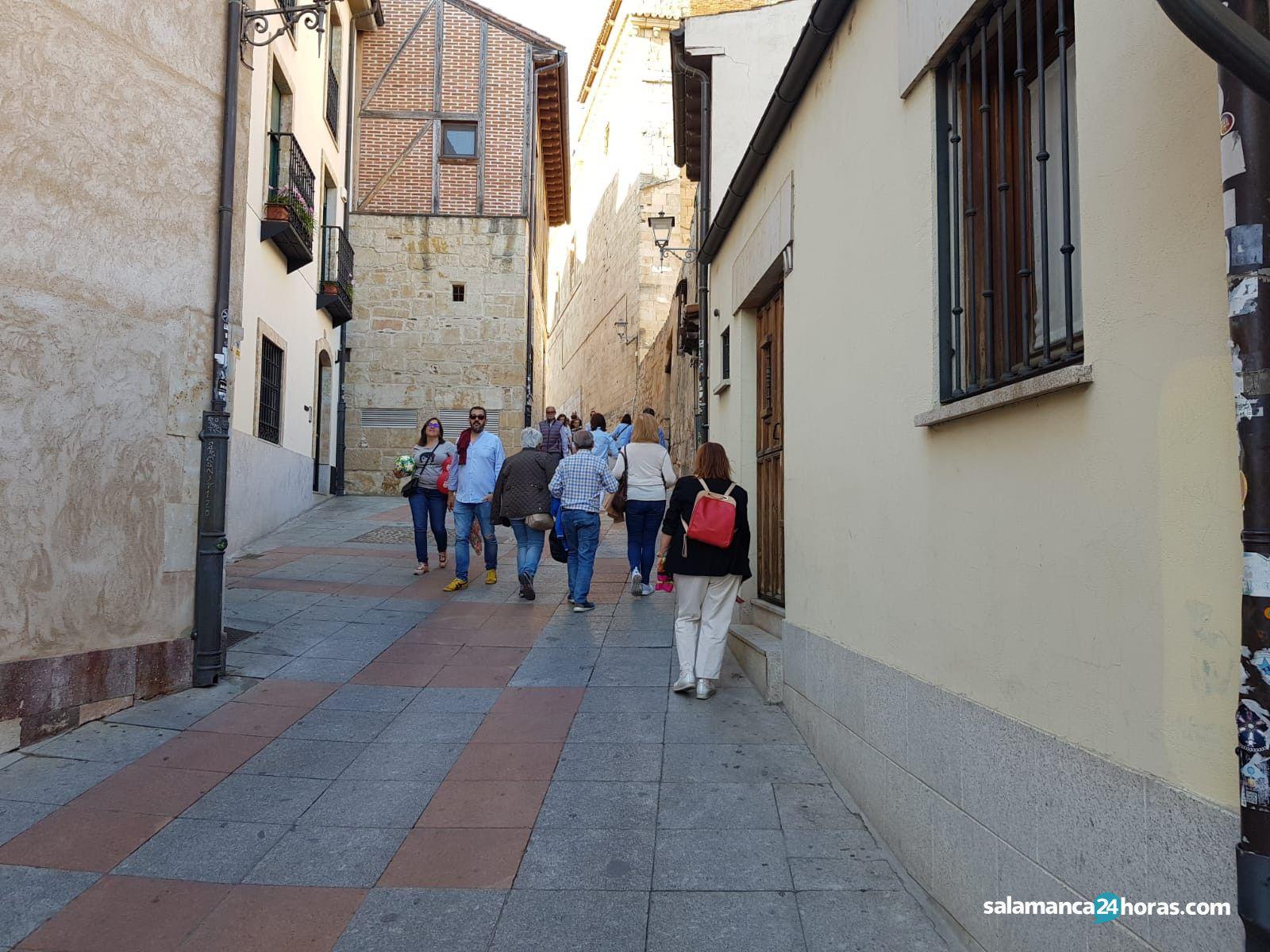 Calle tentenecio (3)