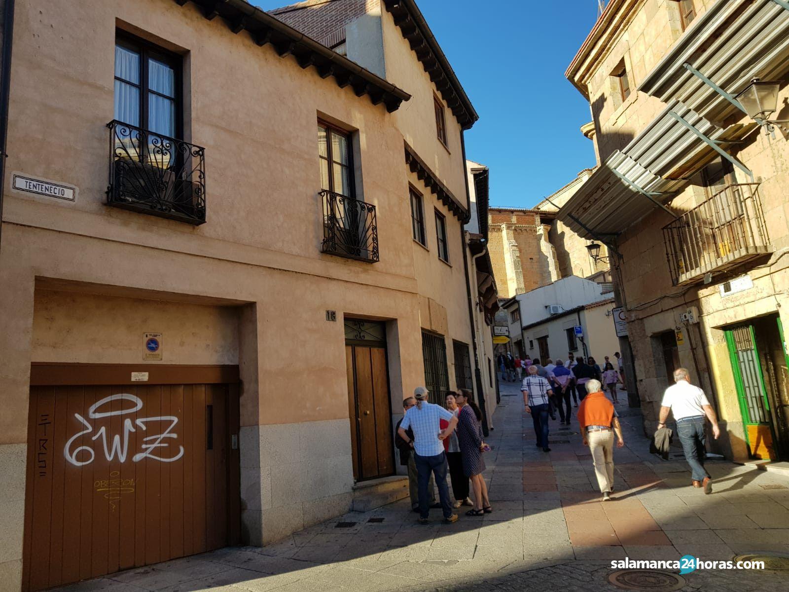 Calle tentenecio (2)