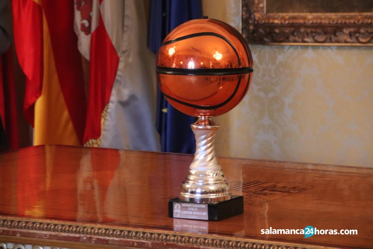 Alcalde baloncesto (16)