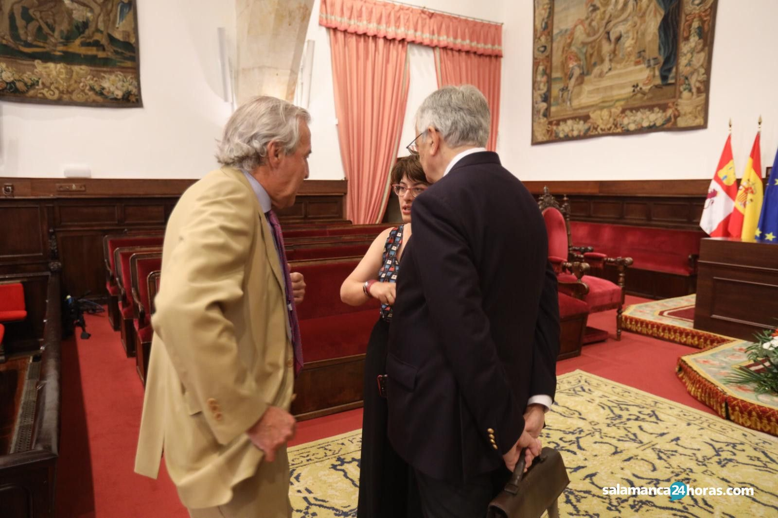 Clausura congreso cine portugués eduardo torres dulce (1)