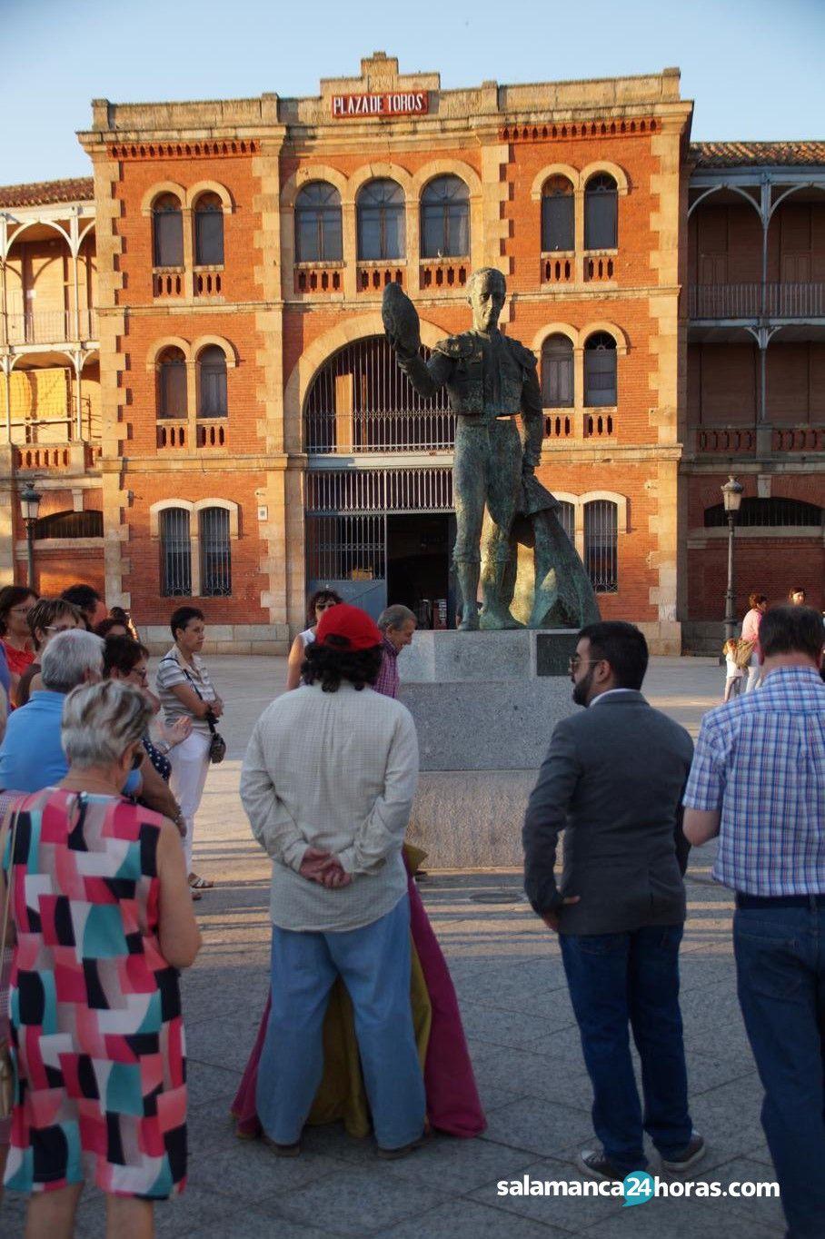 La Glorieta Plazas y Patios (76)