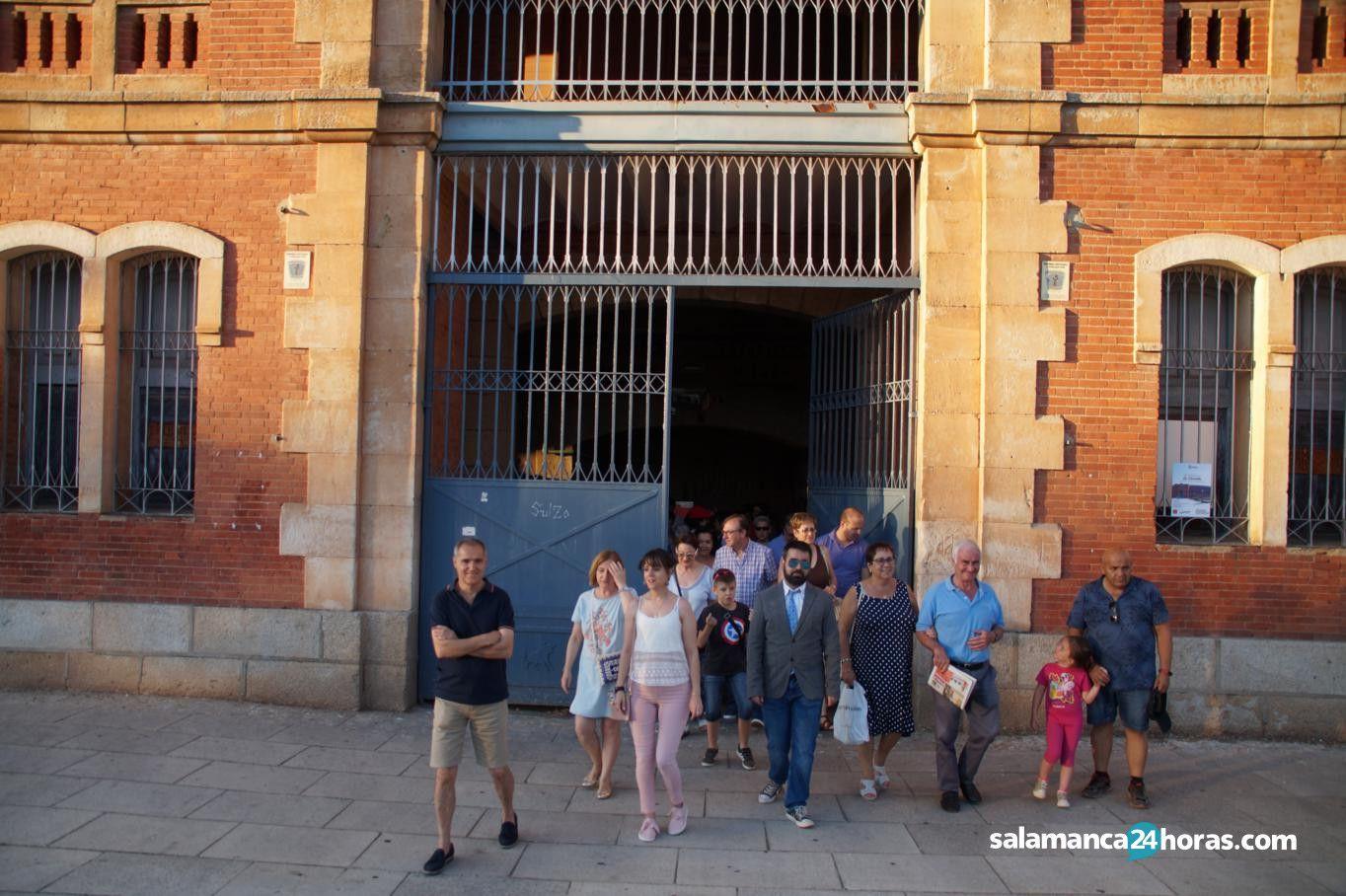 La Glorieta Plazas y Patios (71)