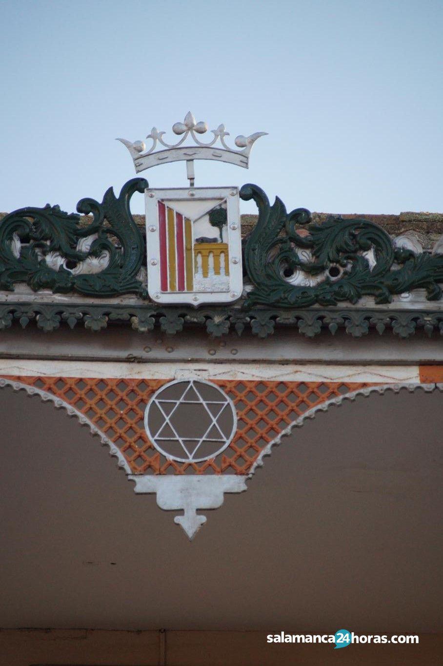 La Glorieta Plazas y Patios (67)