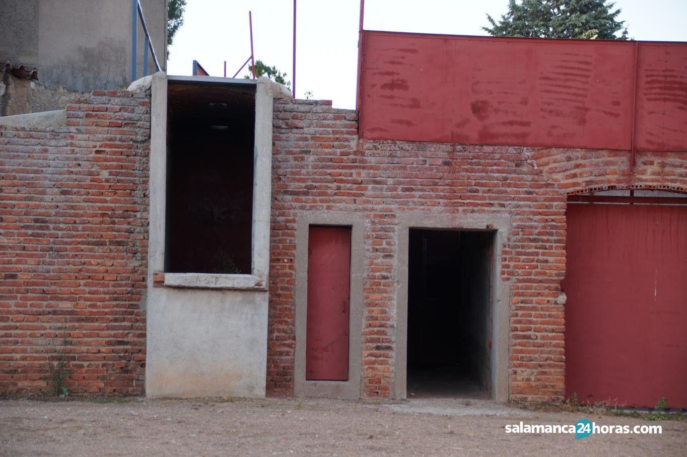 La Glorieta Plazas y Patios (60)
