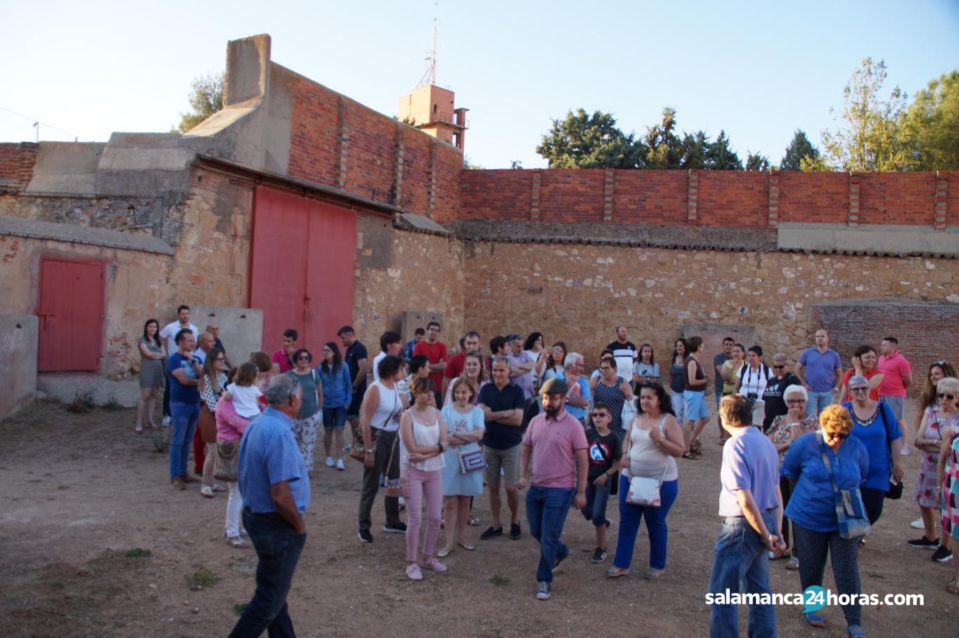 La Glorieta Plazas y Patios (59)