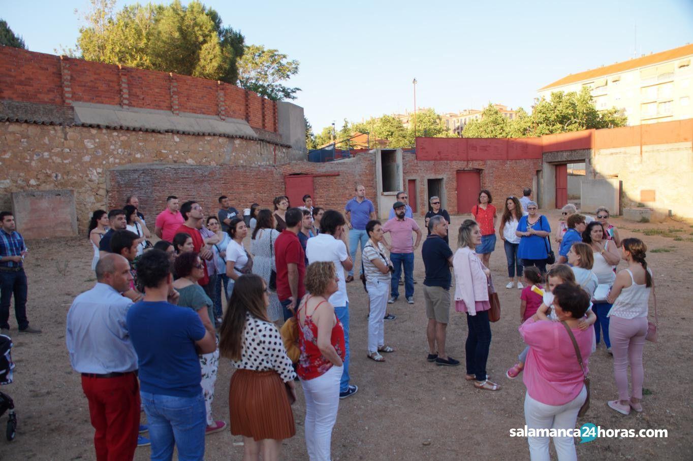 La Glorieta Plazas y Patios (58)