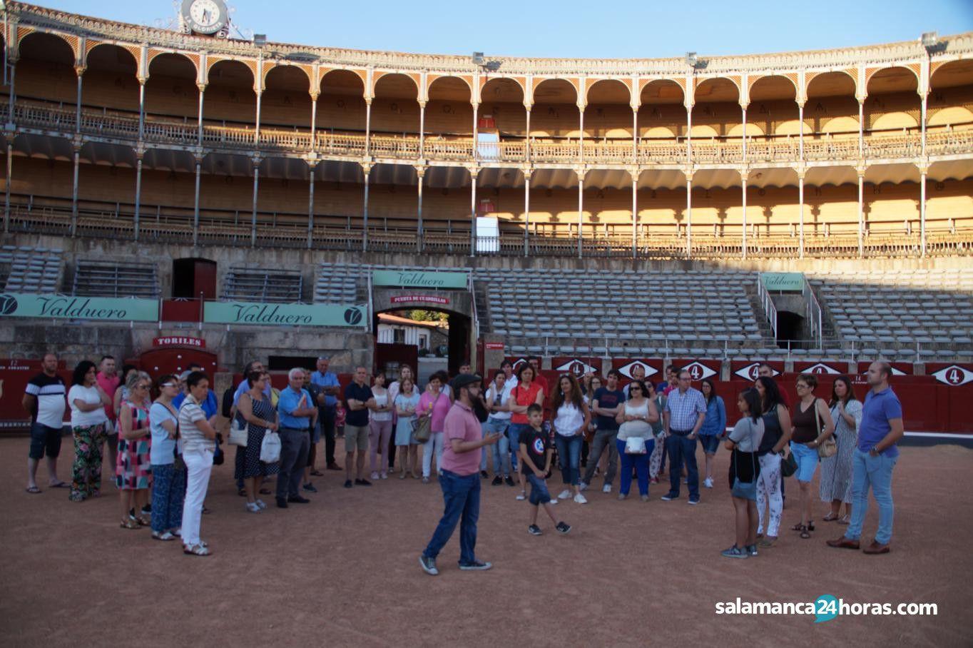 La Glorieta Plazas y Patios (54)