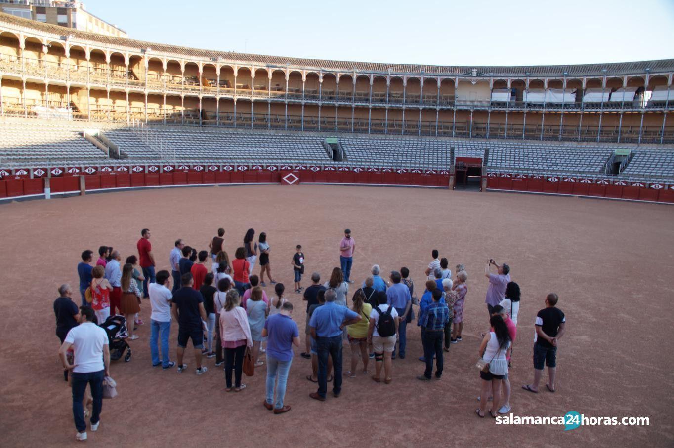La Glorieta Plazas y Patios (52)