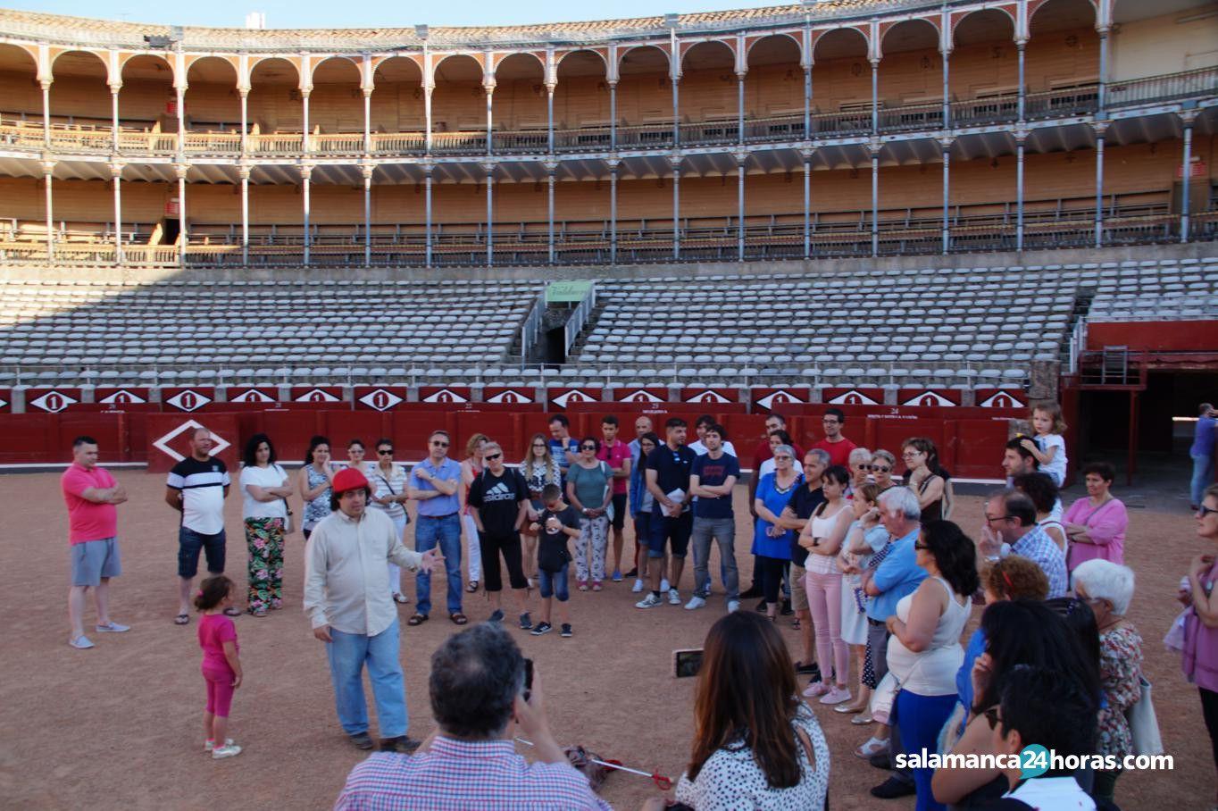 La Glorieta Plazas y Patios (15)