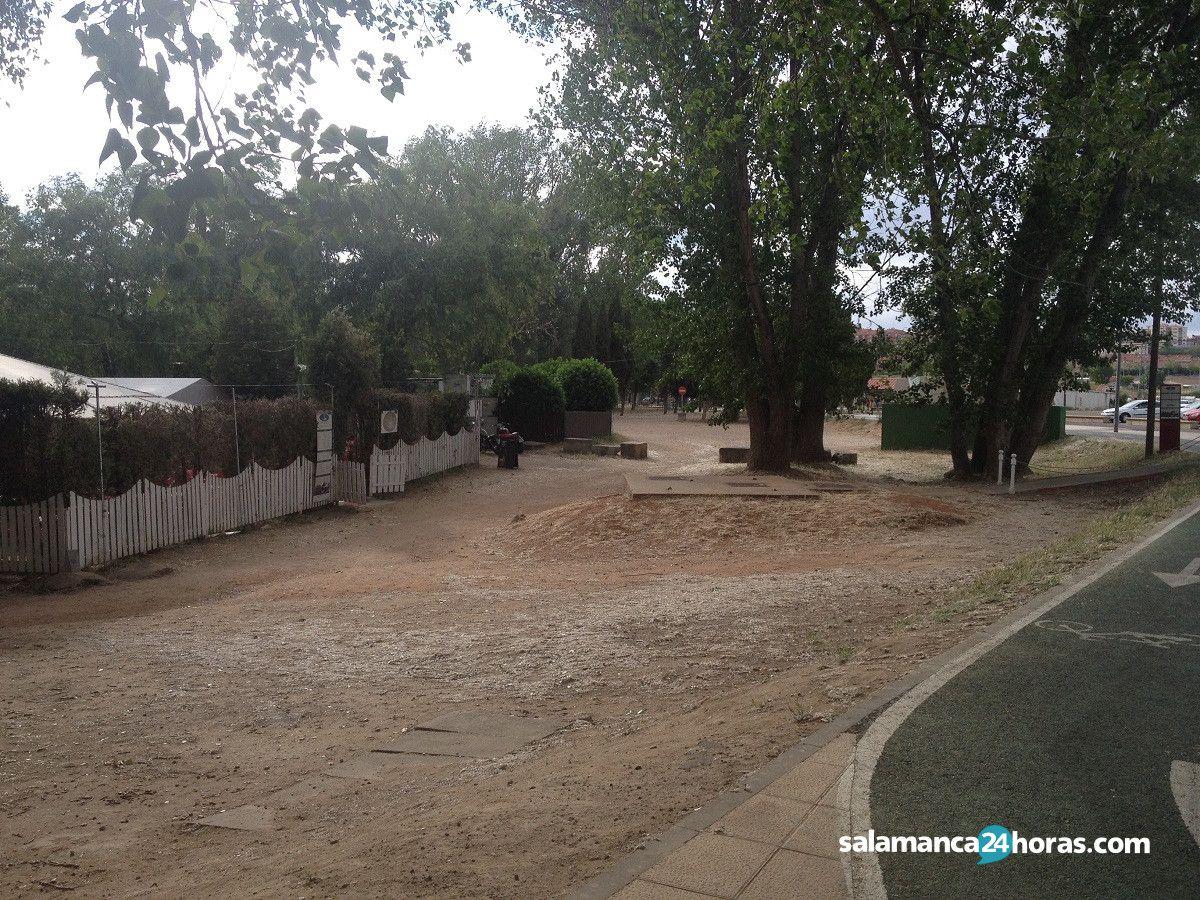 Parque fluvial La Aldehuela (9)