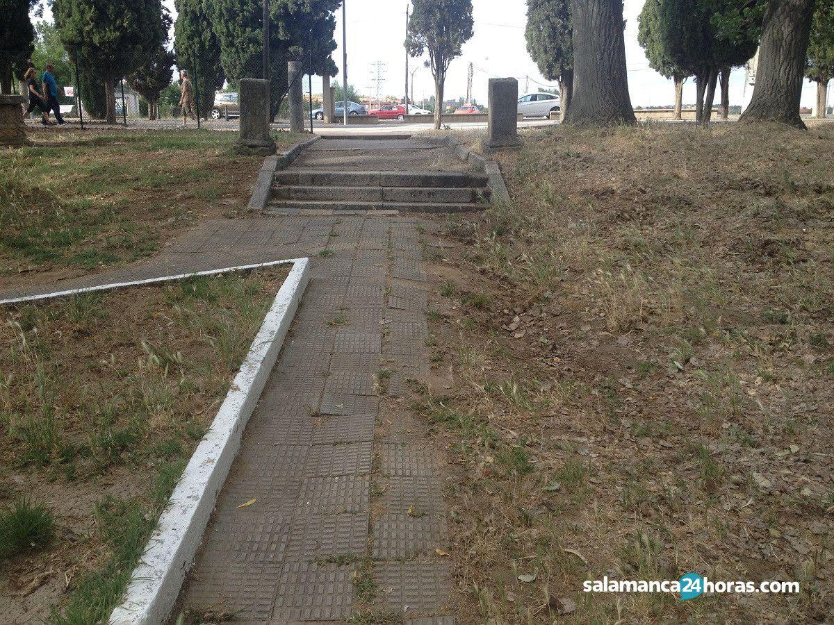 Parque fluvial La Aldehuela (11)