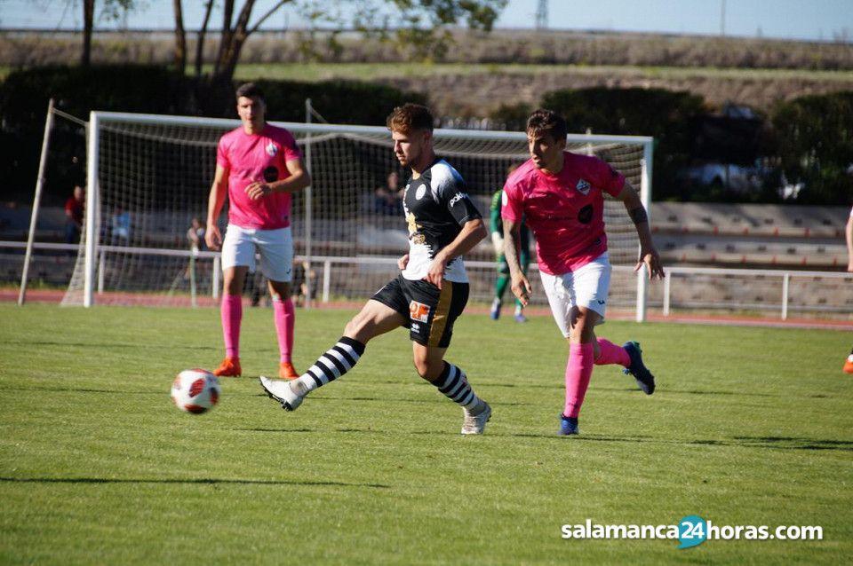 GARRIDO SANSE