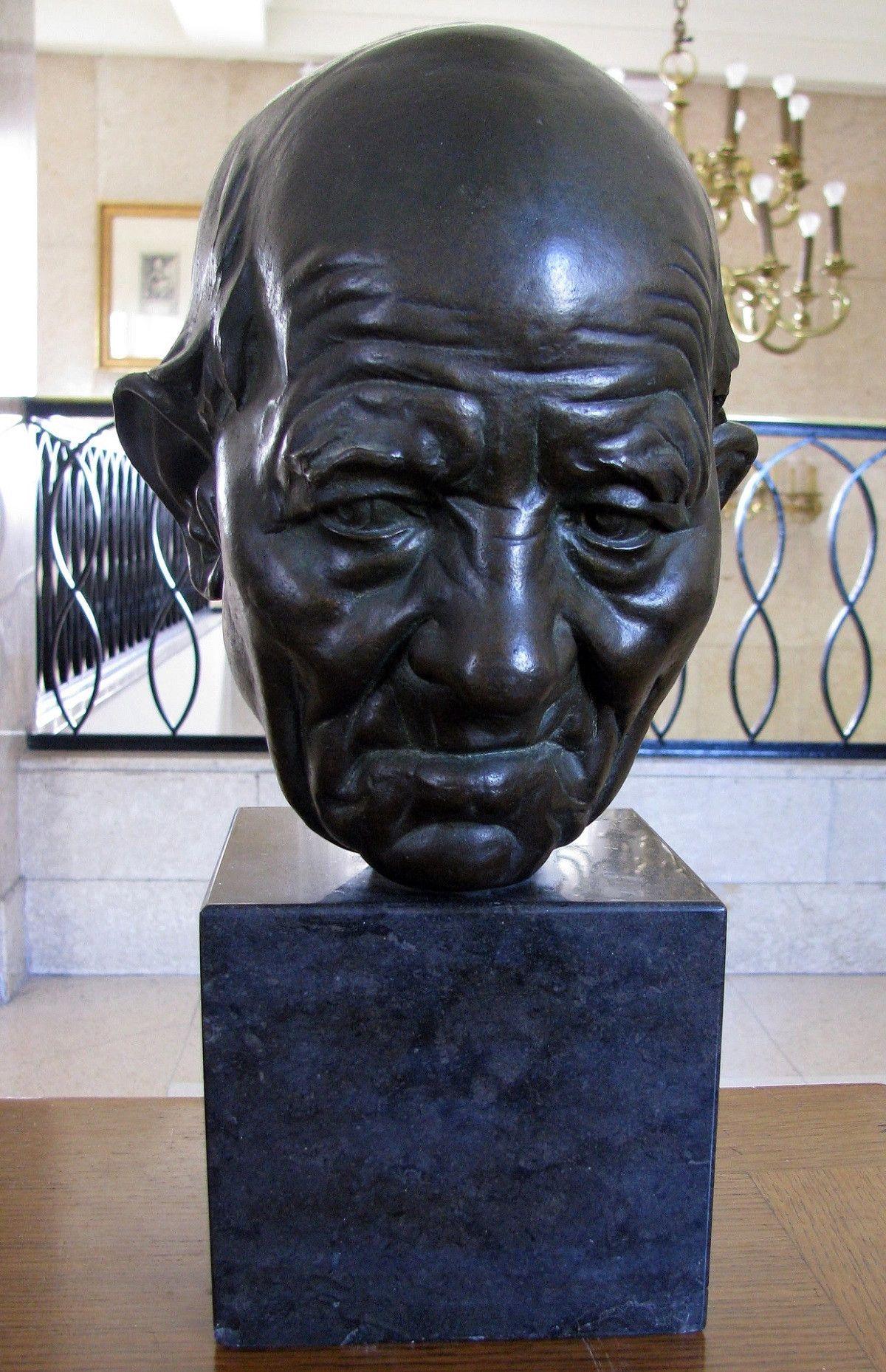 Castellano (cabeza)