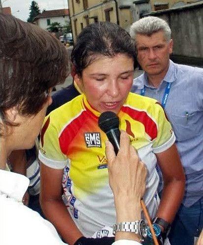 Fátima Blázquez 2