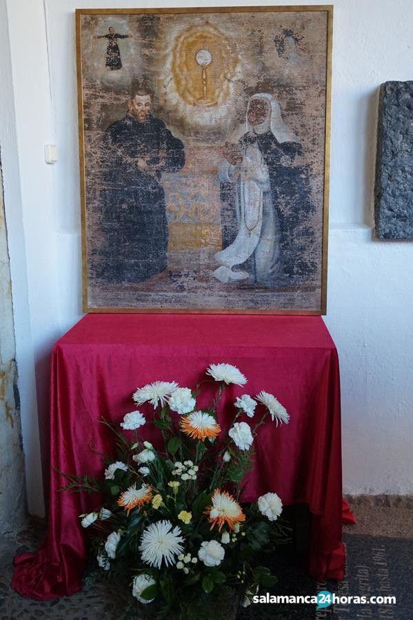 Convento de las Dueñas (10)