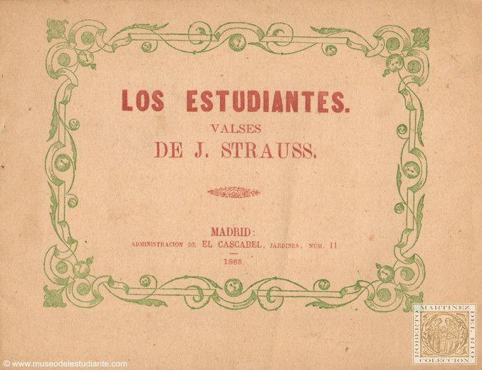 Museo Estudiante 8