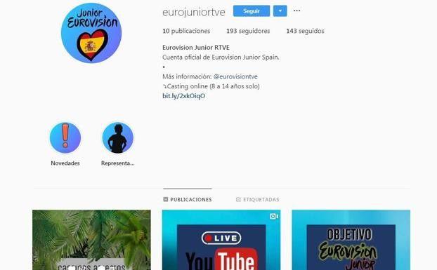 Eurovision kux U80670888797ljB 624x385@Ideal
