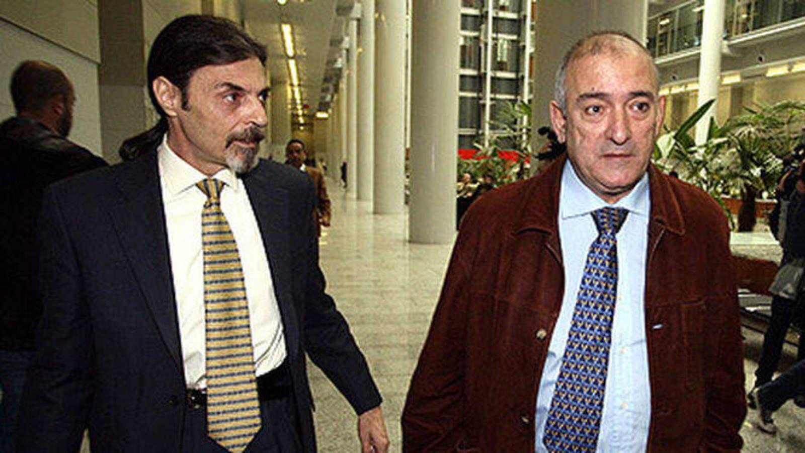 Juan Ignacio Blanco 2