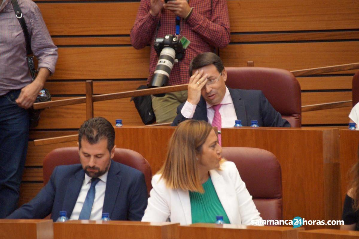 Redebate investidura Mañueco (9) 1200x798
