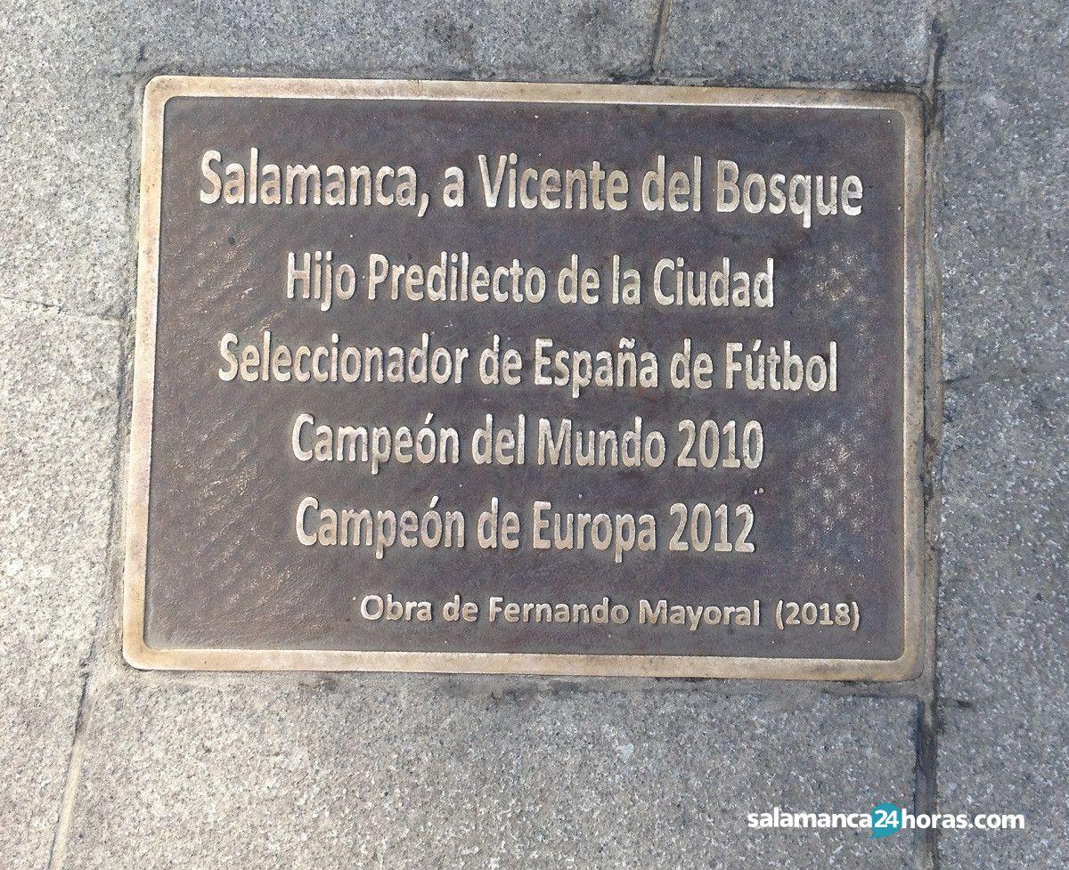 Vicente del Bosque (1)