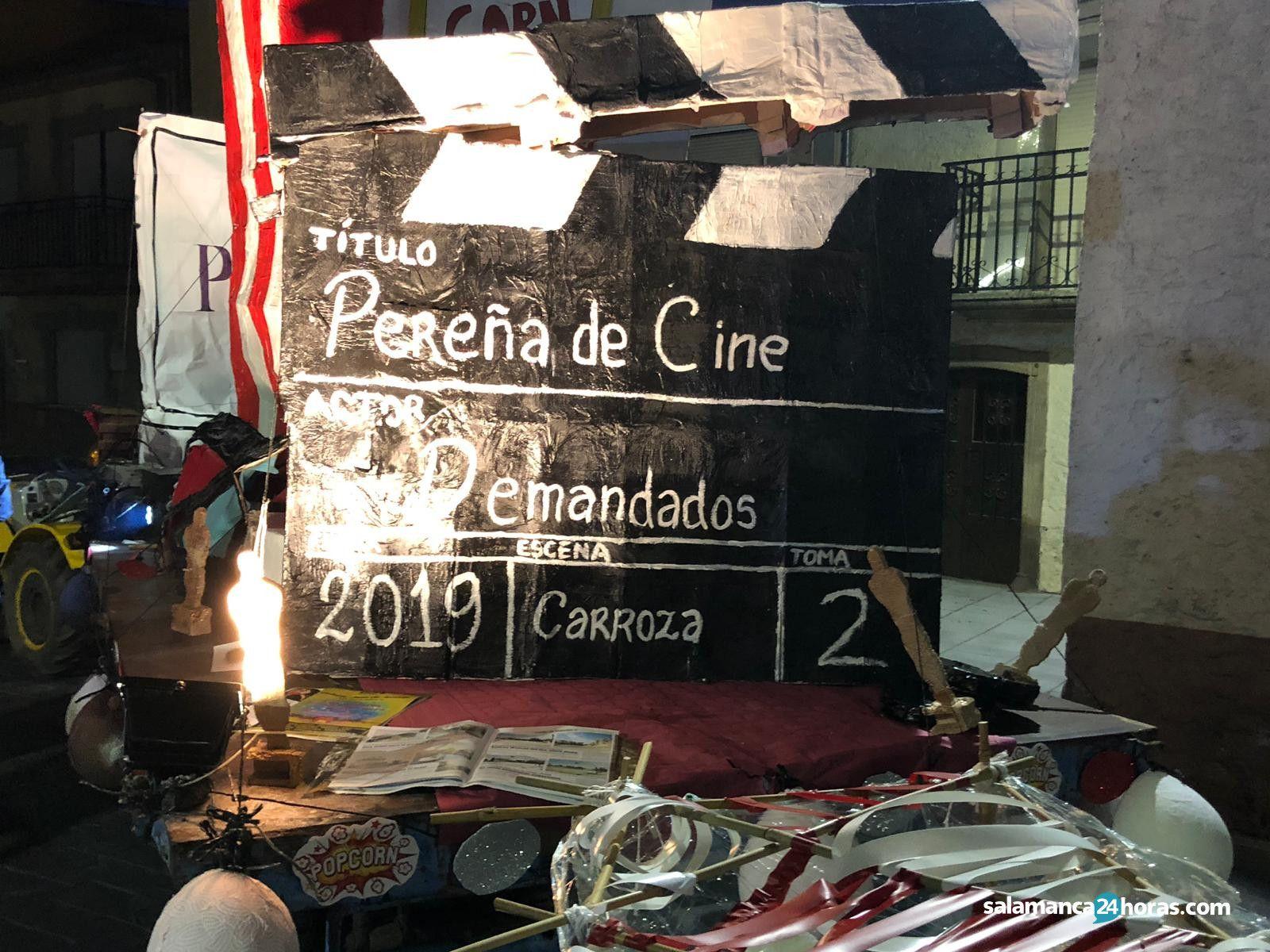 Fiestas de pereña (25)