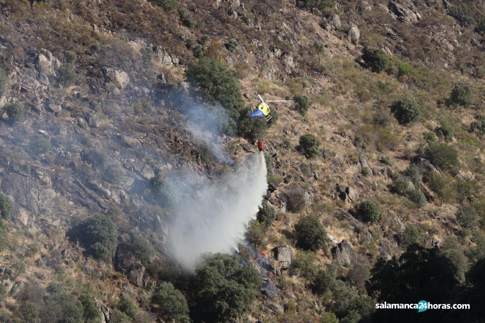 Incendio Hinojosa (11)