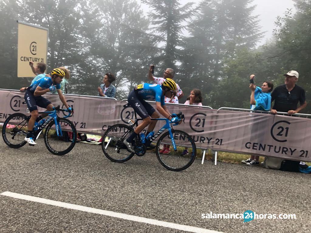 Tour de francia (7)