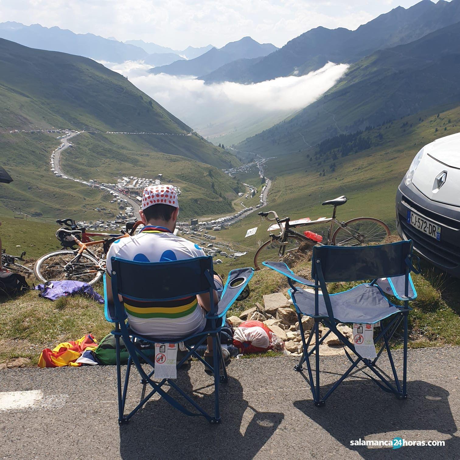 Tour de francia (2)