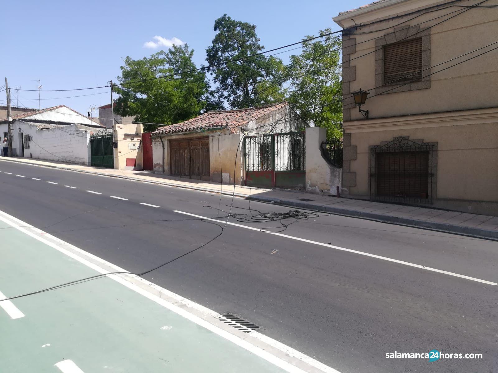 Carretera de Cabrerizos (2)