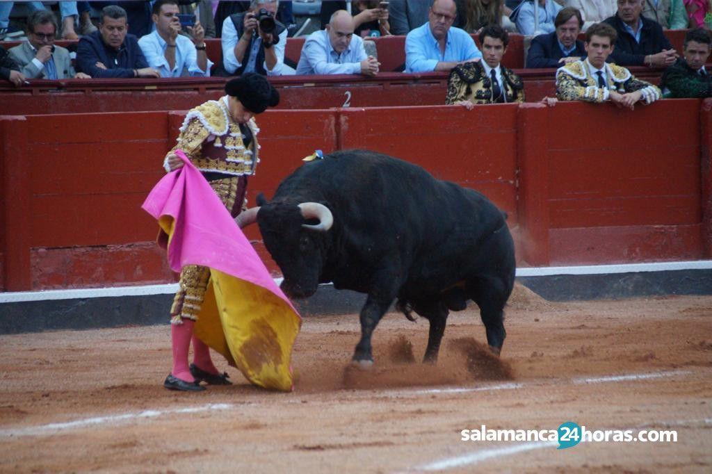 Pablo Aguado (2) 1024x682