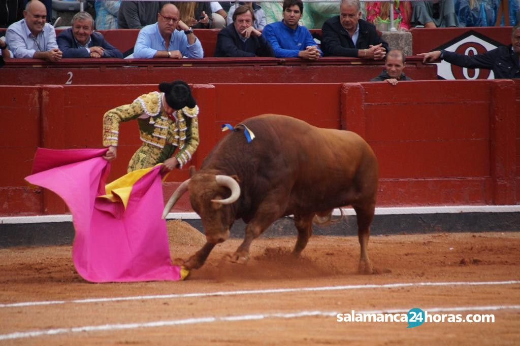 Diego Urdiales (10) 1024x682