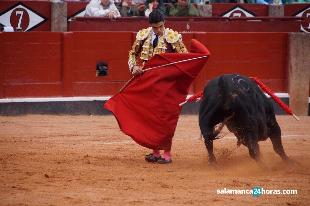 Pablo Aguado (3) 1200x798