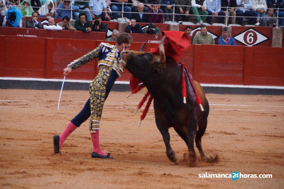 Ginés Marín (7) 1200x798
