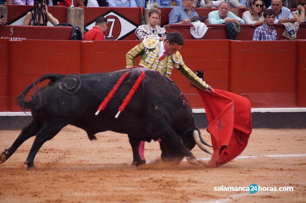 Diego Urdiales (7) 1200x798