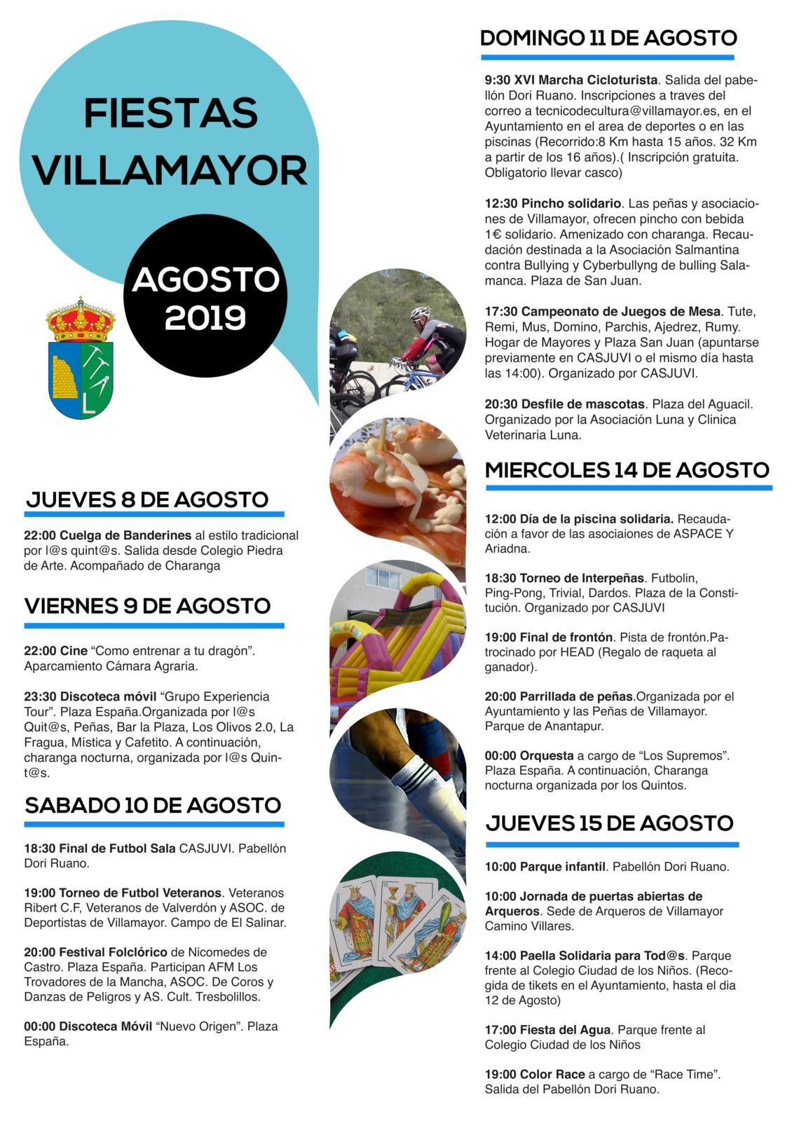 Programa Villamayor