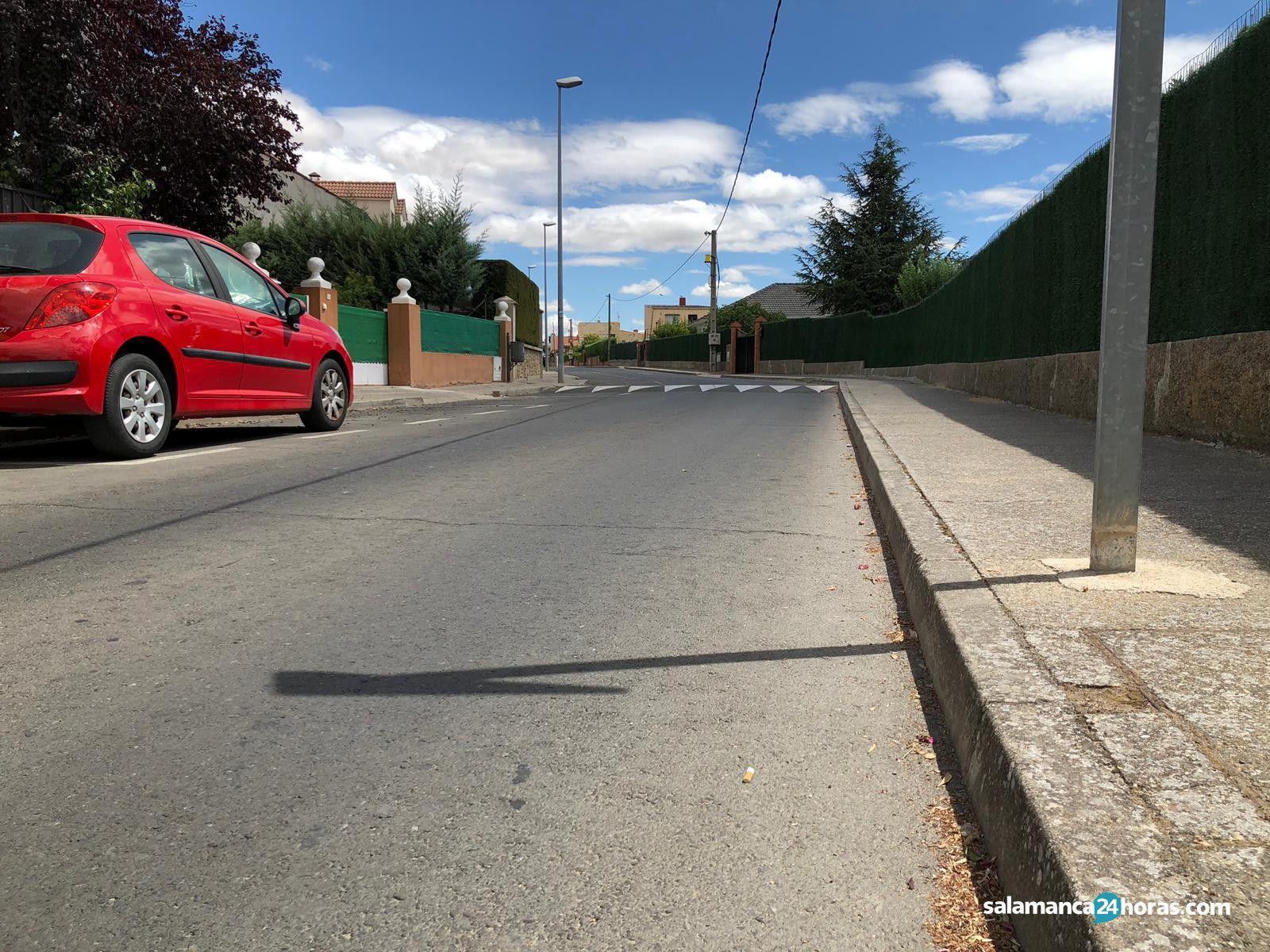 Camino valdepegas (1)