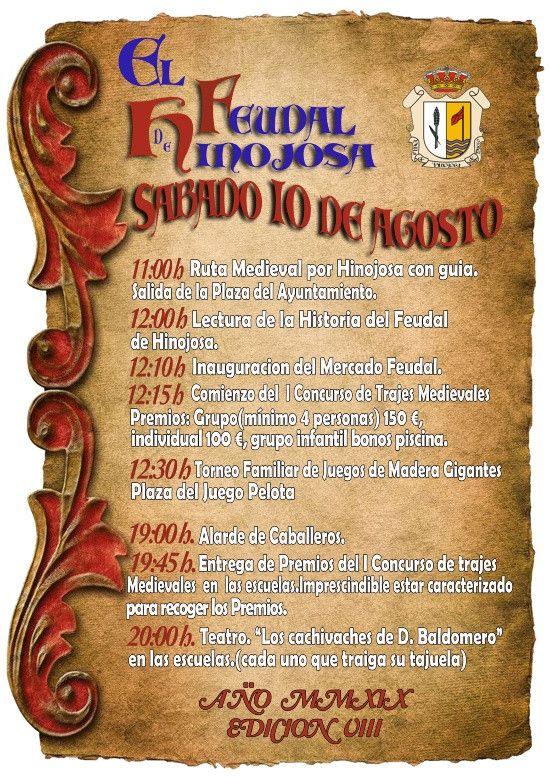 Cartel feudal19imprimir copia