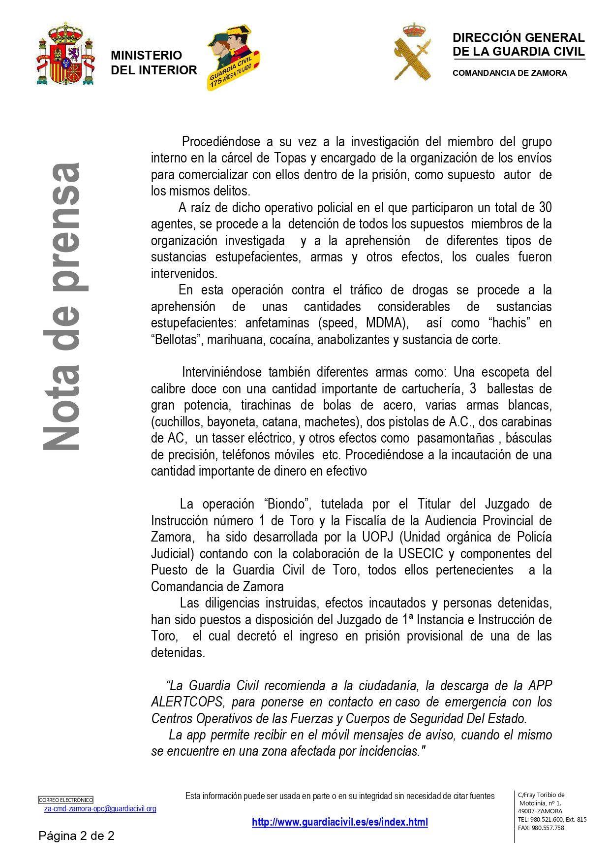 Operacion UOPJ  BIONDO    page 0002