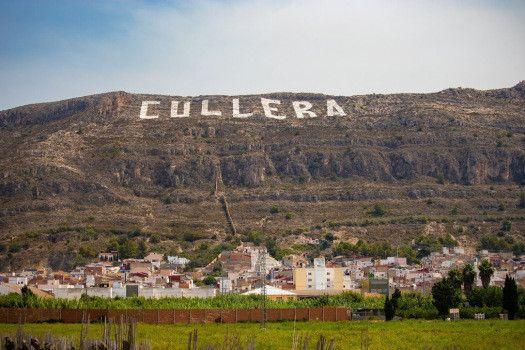 Ciudades Cullera