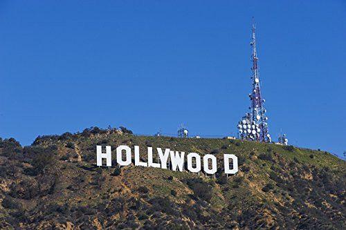 Ciudades Hollywood