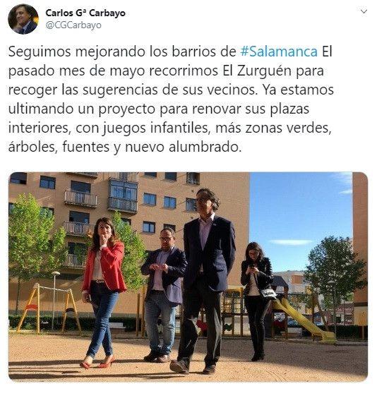 Carbayo El Zurguu00e9n 2