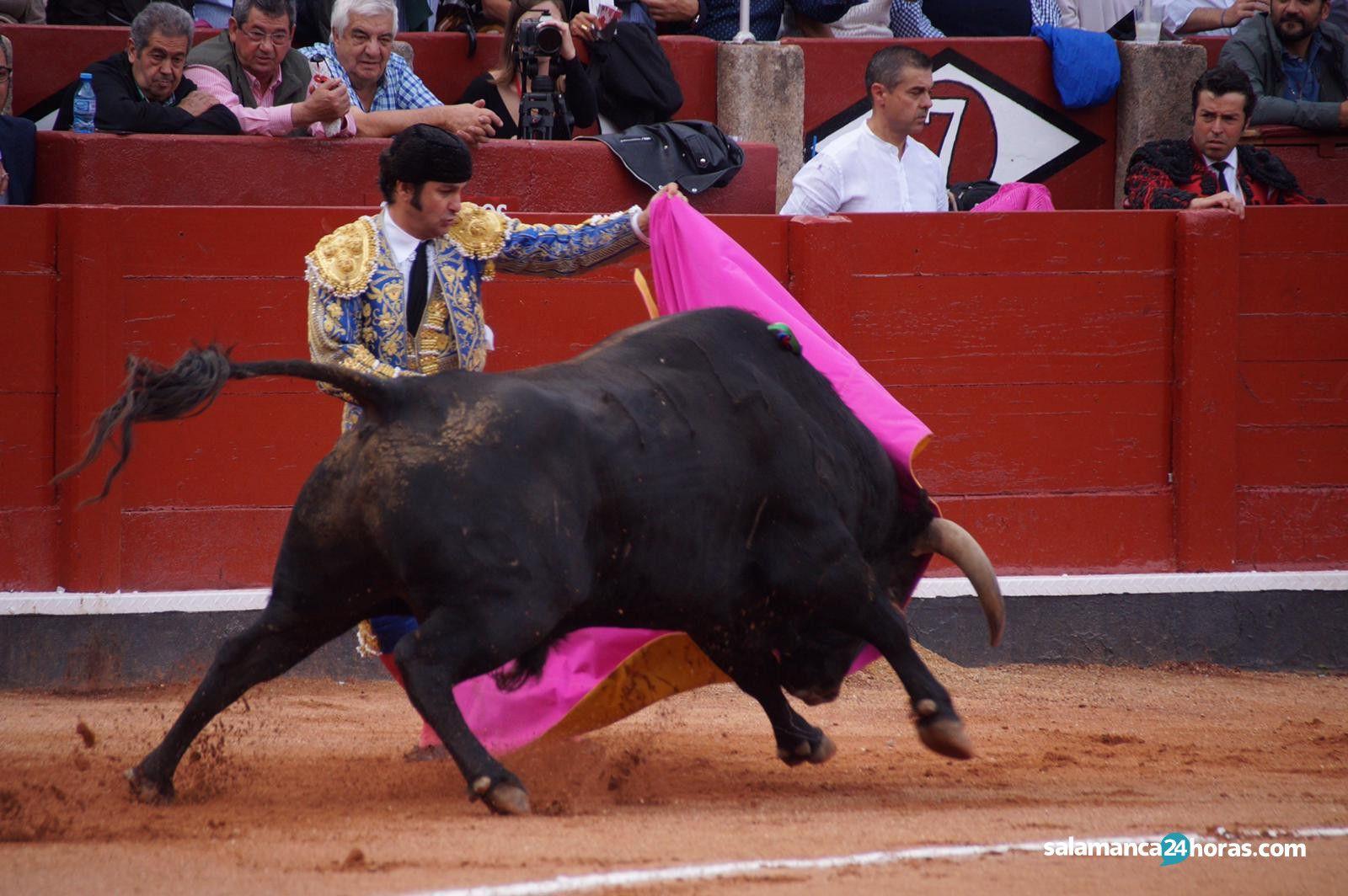 MOrante de la Puebla 2