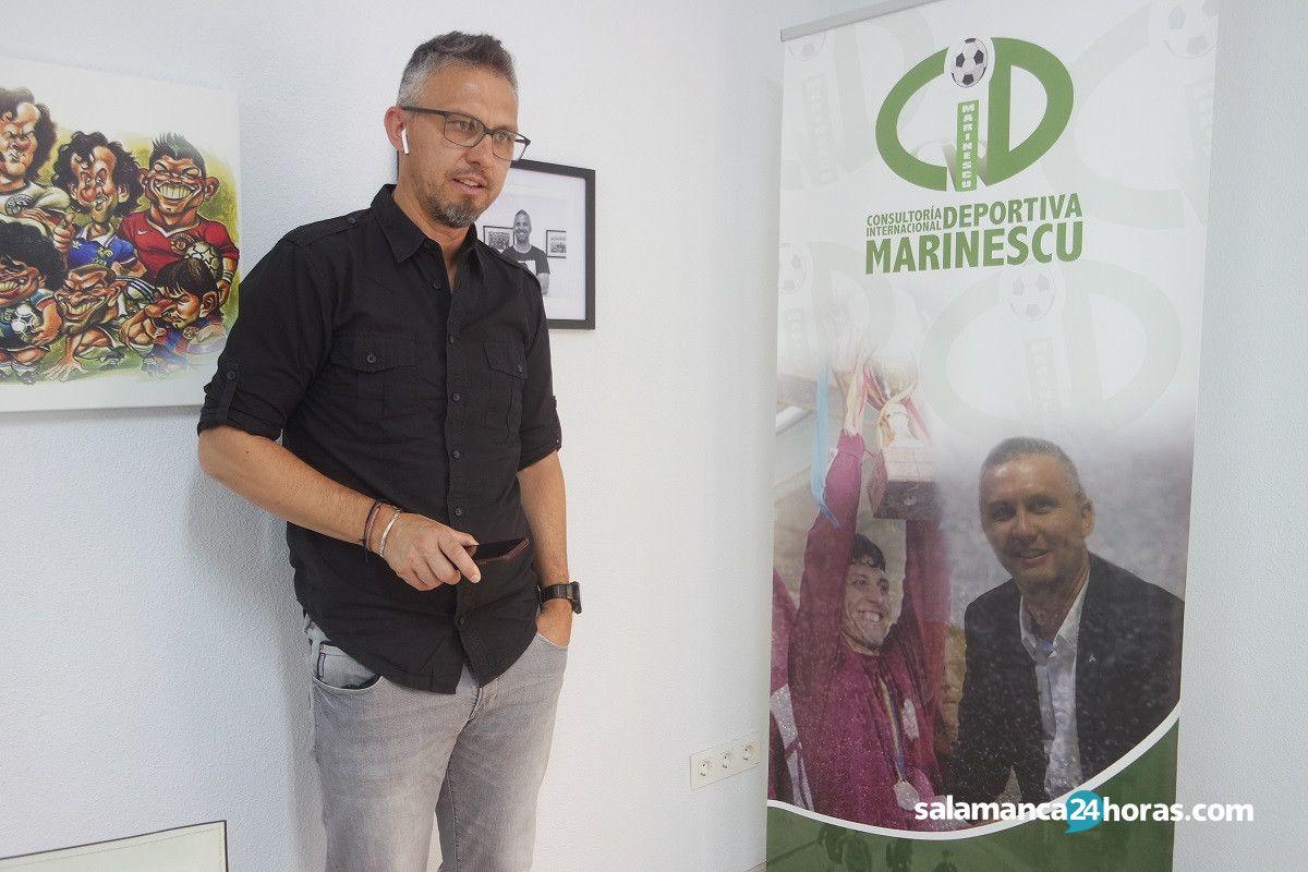 Lucian Marinescu (4)